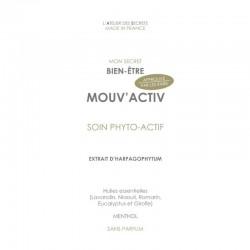 Mouv'Activ