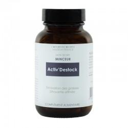Activ'Destock